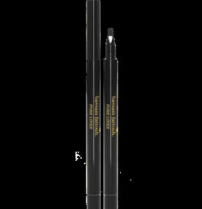 130828093007160~fork liner large