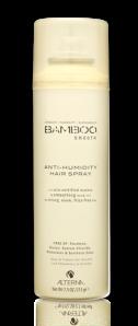 BAM_Smooth_Hairspray_r